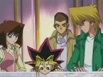 eHVmanJyMTI=_o_yugioh-duel-monster-episode-26-english-sub