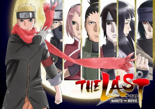 the_last_naruto_the_movie