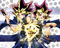 Yu-Gi-Oh!.Duel.Monsters.full.1061849