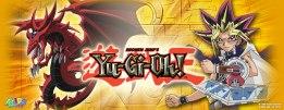 yu_gi_oh