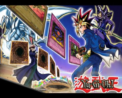 Yugi_and_Kaiba_by_Brunohatake3