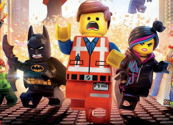 THE_LEGO®_MOVIE-2-600×433
