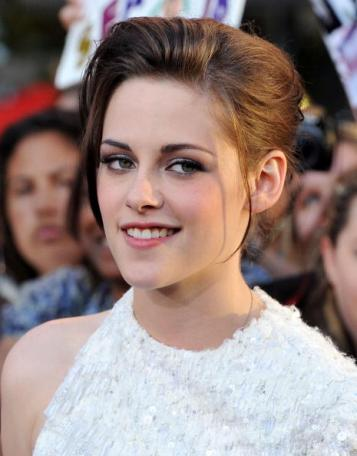 """The Twilight Saga: Eclipse"" Los Angeles Premiere - Arrivals"