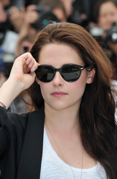"""On The Road"" Photocall – 65th Annual Cannes Film Festival"