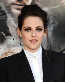 """""""Snow White And The Huntsman"""" - Los Angeles Screening"""
