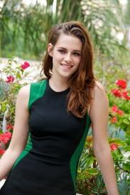 """The Twilight Saga: Breaking Dawn - Part 2"" Press Conference"