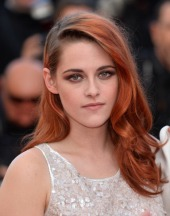 """""""Sils Maria"""" (Clouds of Sils Maria) red carpet"""