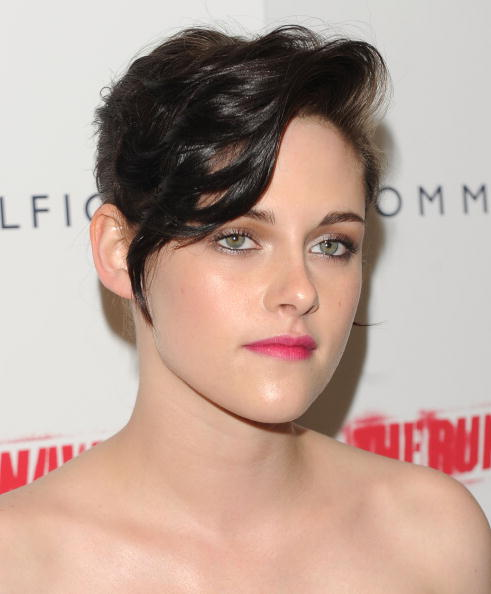 """Premiere Of """"The Runaways"""" –Arrivals"""