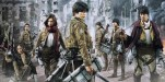 Attack-on-Titan-Live-Action-Movie-Trailer-570x285