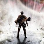 attack-on-titan-movie-cropp