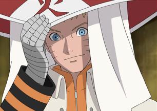 Naruto_Boruto_Movie