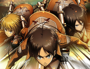 attack-on-titan-banner-1