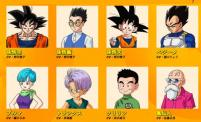 dragon-ball-super-cast-characters-news-rumor-spoiler-release-date-premiere-debut-01
