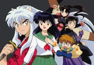 inuyasha-anime-01