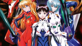 neon-genesis-evangelion-wallpapers-2