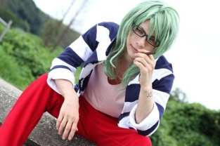 bernard_ortalini_by_kaname_lovers