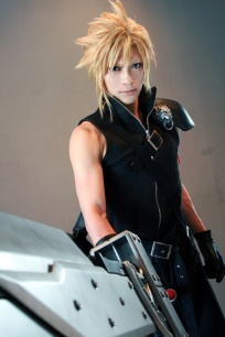 cloud_strife_2_by_kaname_lovers