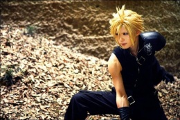 cloud_strife_5_by_kaname_lovers