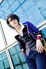 fushimi_sarihiko__kaname__by_ferpsf-d84o2g8