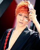 ichigo_5_by_kaname_lovers