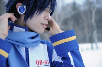 kaito_11_by_kaname_lovers