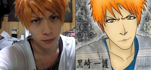 kaname_as_kurosaki_ichigo_by_jaydz_05-d5mmcnk