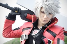 ragna_the_bloodedge_2_by_kaname_lovers-d5drjze