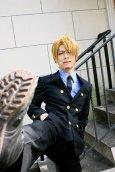 sanji_5_by_kaname_lovers-d48lrpb