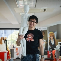 3D-printed-smart-doll-danny-choo03-960x600
