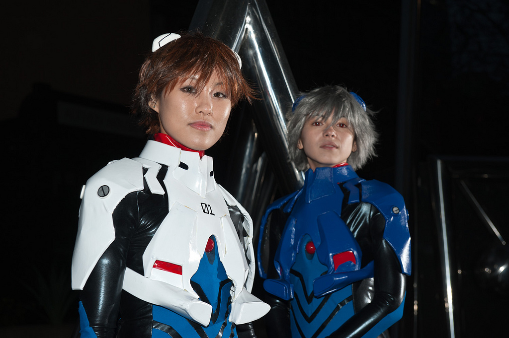 evangelion_cosplayers_smashcon