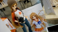 Mirai-Smart-Doll-Manual-Version