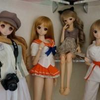 mirai-suenaga-doll-5-590x331