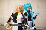 music_cosplayers_guitar