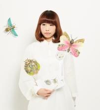 photo_yanaginagi