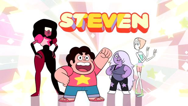 steven-universe-latino-online-capitulos