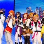 utapri_cosplayers_philipcheung
