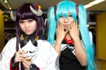 vocaloid_cosplayers_smashcon
