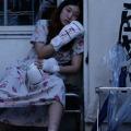 2015-JFF-Film-100-Yen-Love-1