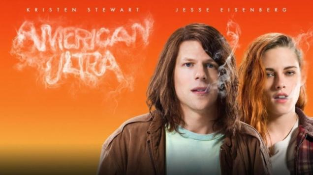 American-Ultra-poster-release-date-review-trailer