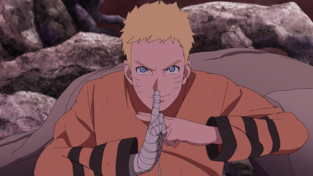 Boruto_featurebirth