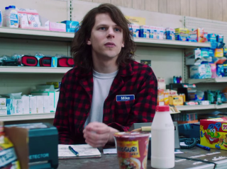jesse-eisenberg-plays-a-stoner-turned-government-agent-in-the-hilarious-first-trailer-for-american-ultra