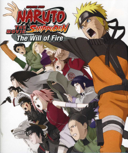 narutomovie-willoffire