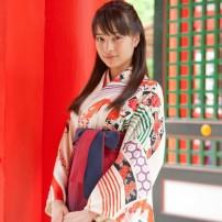 news_xlarge_chihaya_suzu1