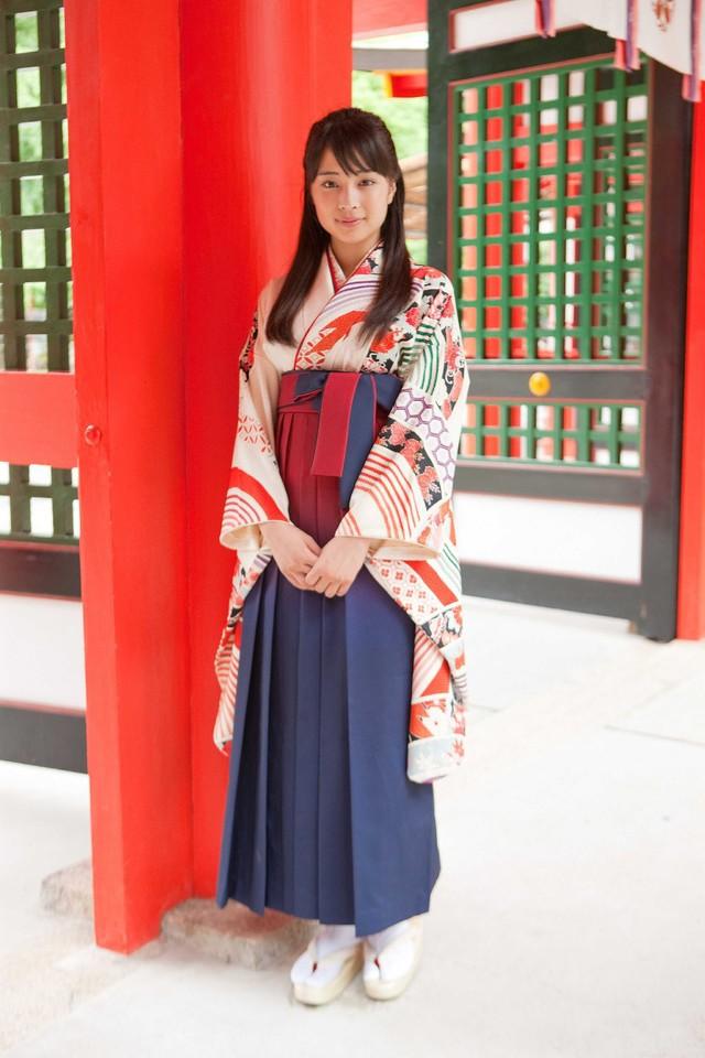 news_xlarge_chihaya_suzu2