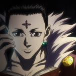 43_-_Chrollo_talking_to_Uvogin