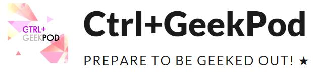 ctrlgeekpod banner