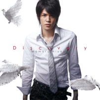 Discovery_(360x360)