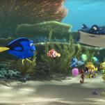 Finding-Dory-Trailer