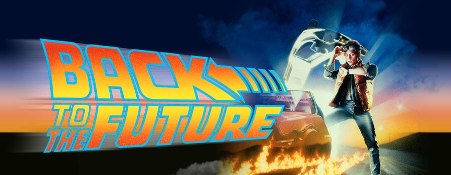 key_art_back_to_the_future-banner