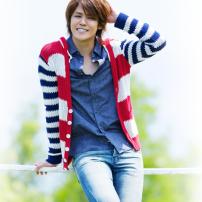 Mamoru_Miyano_Profile